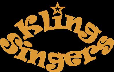 KlingSingers